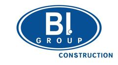 BI Group - Construction