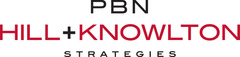 PBN Hill+Knowlton Strategies